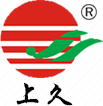 上海久翊汽车零部件有限公司