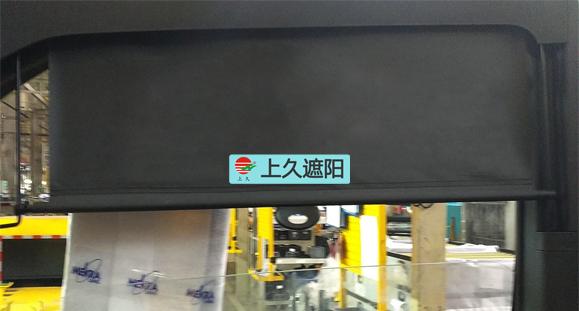 江铃汽车股份有限公司